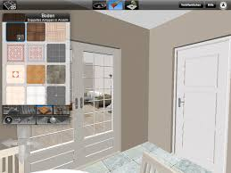 sweet home 3d on the mac app store live home 3d mac app review mac