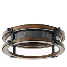 Decorative Rings For Recessed Lighting Recessed Light Trim At Lowes Com