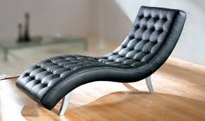 relaxing furniture. Chair, Chairs, Leather Chairs At COMFYCO.COM, Modern Discount Furniture Store Relaxing