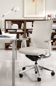cool offices desks white home office modern. Choral Office Chairs. Modern ChairsOffice Desk ChairsModern OfficesOffice DesksBest Cool Offices Desks White Home T