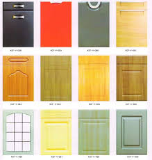 73 most fancy kitchen cabinet doors with glass pvc door foiled mdf colorful style styles pictures dark solid wood cabinets design ideas drawer damper
