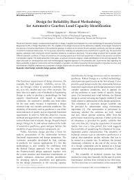 a argumentative research paper is language