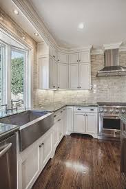 kitchen design white cabinets. Exellent Kitchen 25 Best Ideas About White Kitchen Cabinets On Pinterest  Throughout Kitchen Design Cabinets E
