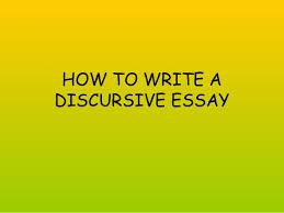 how to write a discursive essay on euthanasia discursive essay  how to write a discursive essay on euthanasia