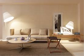 Bright Floor Lamp For Living Room Best Inspirations With Lamps In