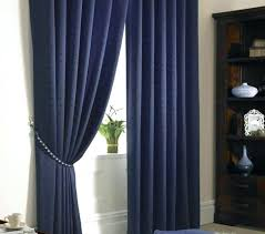 144 curtains inch long length unique in royal blue kids inches wide 144 curtains