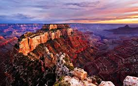 grand canyon wallpapers wallpaper cave