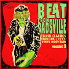 Beat From Badsville, Vol. 3: Trash Classics From Lux and Ivy's Vinyl Mountain album by Screamin' Jay Hawkins