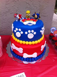 a249d5e9c bf ea39ef9e rd birthday cakes third birthday