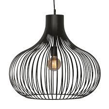 Hanglamp Hanglampen Hanglampen Kopen Lamponlinenl