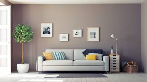 how much does home staging cost and how much will you gain