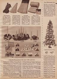 Trees With Free Shipping 5 Ft  SearsSear Christmas Trees