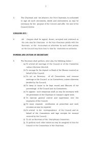 bar council of maharashtra goa rules