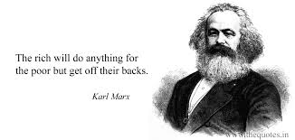 karl marx conflict theory essayshark research paper how to  karl marx conflict theory essayshark