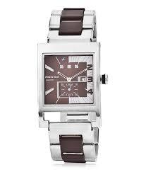 fastrack nc1478sm02 men s watch buy fastrack nc1478sm02 men s fastrack nc1478sm02 men s watch