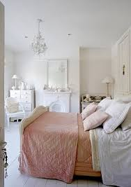 Holiday Home: Calming Bedroom