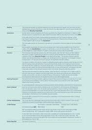 original essay ideas valentines date