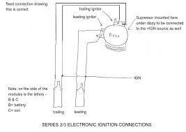 ausrotary com • view topic 12a wiring diagram image