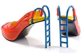 Image result for Sepatu Slide