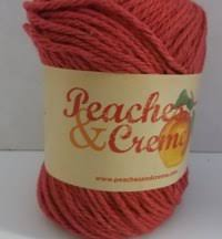 Peaches And Cream Yarn Color Chart Peaches And Cream Yarn Color Chart Color Theory Part 2