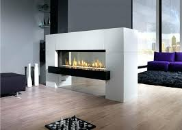 wall fireplace gas awesome wooden floor design feat captivating natural gas fireplace room divider idea also wall fireplace gas