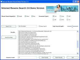 Amazing Search Resumes For Free For A Employer 18 On Resume Format With Search  Resumes For