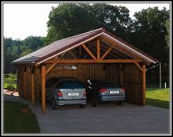 barn floor plans further pole barns metal carport design wooden carports with storage a46 wooden