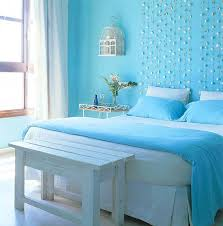 bedroom designs blue. blue bedroom design pleasing adorable designs i