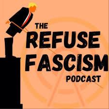 Refuse Fascism