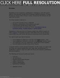 8 A Proper Resume Example Cashier Resumes Best Template 2016