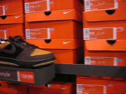 nike outlet shoes. nike outlet shoes l