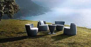 obelisk furniture. Contemporary Furniture Obelisk Seating Furniture  On Obelisk Furniture