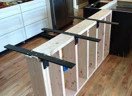 granite countertop support legs granite kitchen bar counter supports granite countertop support legs