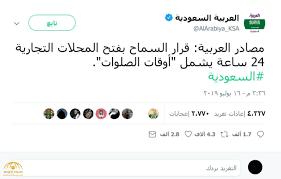 The Best 18 حكم فتح المحلات وقت الصلاة