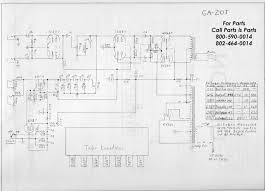 wiring diagram step down transformer wiring discover your wiring ga power transformer wiring diagram