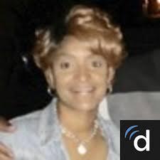 Angelia (Smith) Felton-Wilks – Milwaukee, WI | Family Nurse Practitioner