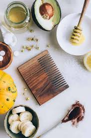 10 homemade hair treatments for dry dull or frizzy hair