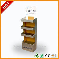 In Store Display Stands Leader Display Dummy Retail Store Display Stands Store For Stores 11