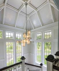 home and furniture magnificent modern foyer chandeliers of lighting entryway light fixtures at lumens com
