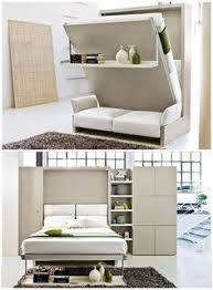 murphy bed sofa ikea. 11220469_1013817421976821_4270014677754799854_n.jpg (530×720) Murphy Bed Sofa Ikea T