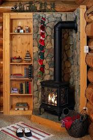 cost of building a wood burning fireplace ing mke build outdoor wood burning fireplace