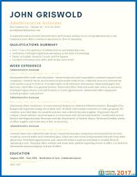 Administrative Assistant Resume Skills Resume Skills Examples For Administrative Assistant Argumentative 24