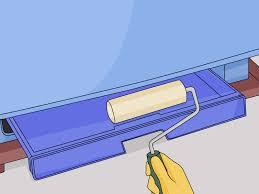 refrigerator drip pan overflow. Simple Overflow Intended Refrigerator Drip Pan Overflow I
