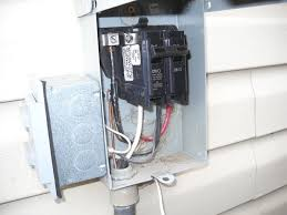 ge refrigerator water valve wiring diagram images amana wiring diagram moreover electrical outlet on ge unit