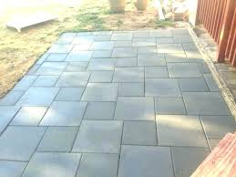 outdoor flooring tiles patio floor tiles outdoor tiled entrance outdoor flooring tiles home depot