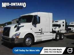 2018 volvo on call. fine 2018 2018 volvo vnl 630 in volvo on call
