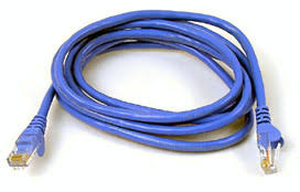 how to make an ethernet cable simple instructions purchasing ethernet cables can be quite expensive and pre made lengths are not always the length you need making ethernet cables is easy a box of