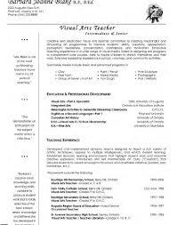 Teaching Assistant Resume Kindergarten Teacher Assistant Resume Samplesmples Pre Sample 65