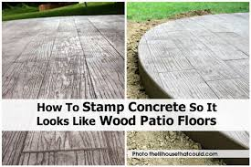 stamp-concret-thelilhousethatcould-com-10
