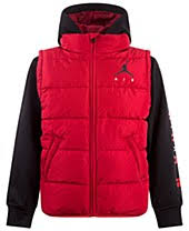 <b>Kids Coats</b> & <b>Jackets</b> for <b>Boys</b> & Girls - Macy's